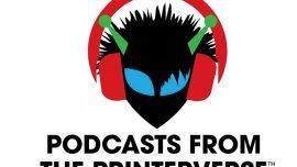 Podcasts-from-the-Printerverse_Print_Media_Centr.jpg