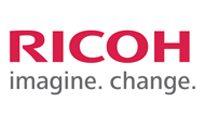 Site Sponsor: @RicohProPrint #LookAtRicoh