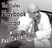 Paul_Castian Podcast_Podcasts from The Printerverse