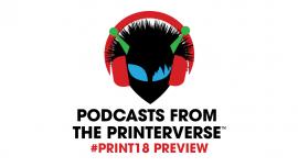 Print18_Printerverse-Print Media Centr