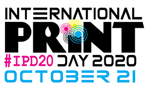 #IPD20 @IntPrintDay