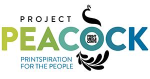 #ProjectPeacock