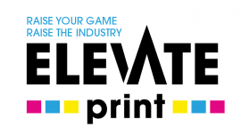 diversity and inclusion in the printing industry