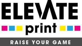 a podcast about printing and print marketing diversity equity and inclusion